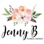 favicon_jennyb