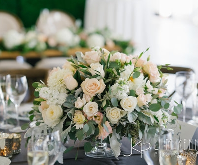 wedding floral services near me