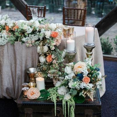 wedding florist fullerton ca